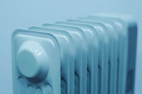 Instaladores Calefacción Madrid