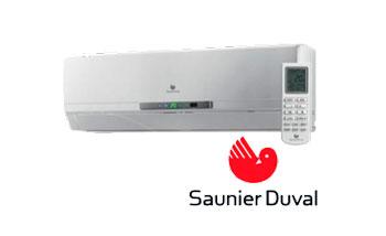 instalaci n aire acondicionado madrid instalaciones