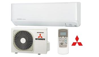 Instalaciones kaher instaladores de calderas y aire for Instaladores aire acondicionado zaragoza