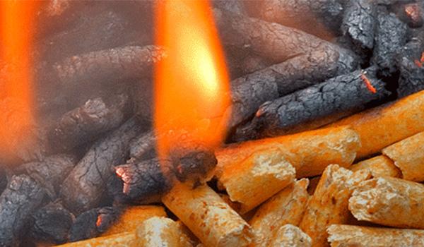 calor-con-pellets