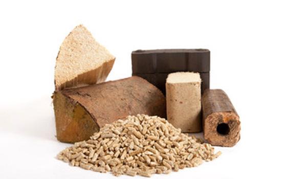 pellets-madera