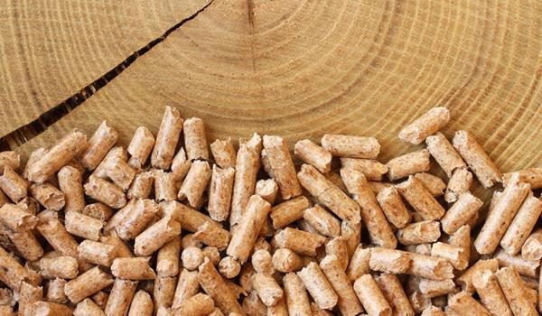 pellets-naturales