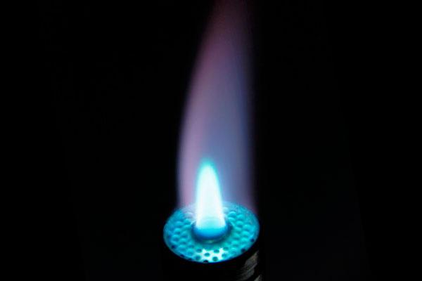 Consejos del mantenimiento de calderas de gas for Instaladores de calderas de gas